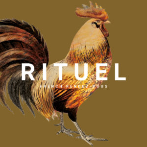 RITUEL : french rendez-vous